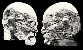 psicoanálisis 4