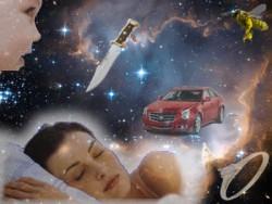 sueños 2