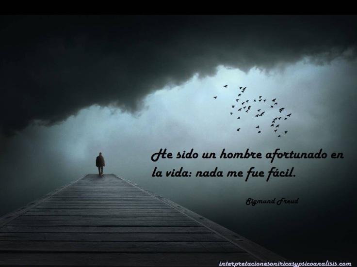 frases de Sigmund Freud 06