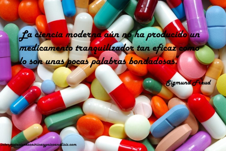 frases de Sigmund Freud 07