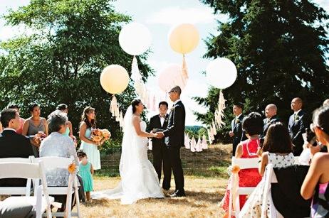 Soñar con Casamiento 1