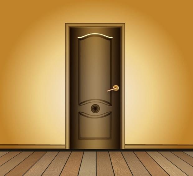 so ar con puertas el significado de los sue os y el