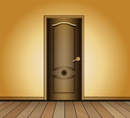 Soñar con puertas 2