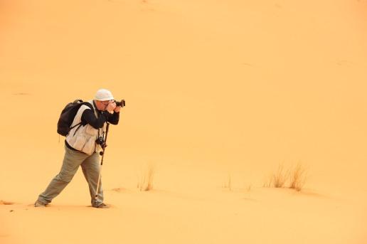 Soñar con desierto 3