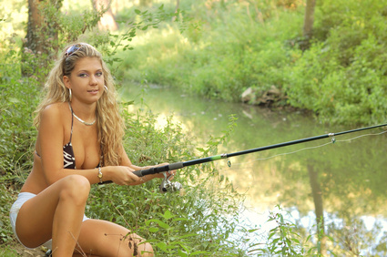 Soñar con peces 8