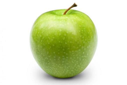 Soñar con frutas 2
