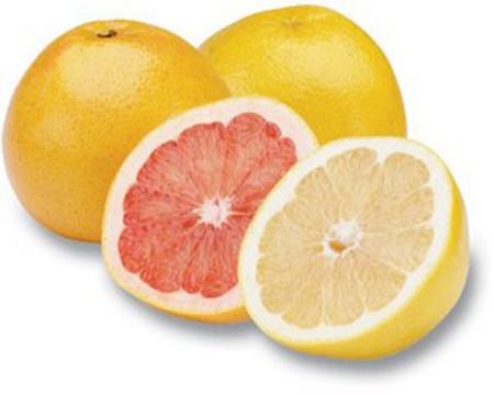 Soñar con frutas 3