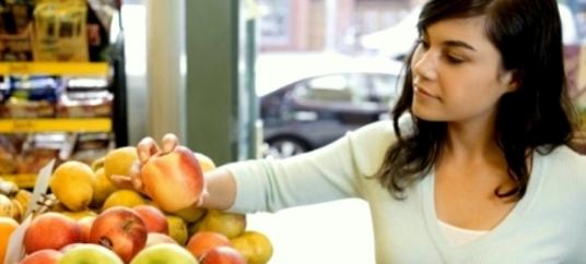 Soñar con frutas 4